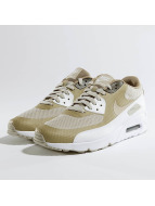 Nike Baskets Air Max 90 Ultra 2.0 Essential kaki