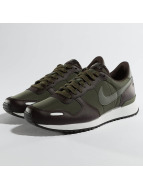 Nike Air Vortex Sneakers Cargo Khaki/River Rock/Velvet Brown