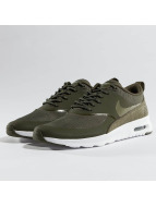 Nike Baskets Air Max Thea kaki
