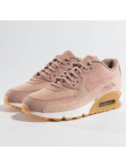 Nike Air Max 90 SE Sneaker Particle Pink/Particle Pink