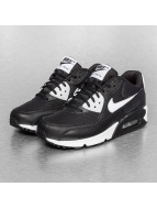 Nike Baskets Air Max 90 Essential noir
