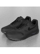 Nike Baskets Air Max 1 Ultra Essential noir