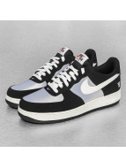 Nike Baskets Air Force 1 noir