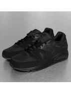 Nike Baskets Air Max Command noir