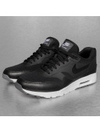 Nike Baskets Air Max 1 Ultra Essentials noir