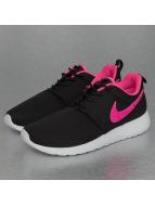 Nike Baskets Roshe One noir