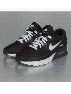 Nike Baskets Air Max 90 Ultra SE (GS) noir