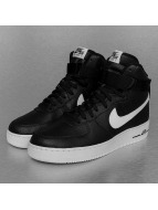 Nike Baskets Air Force 1 High 07 noir