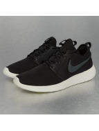 Nike Baskets Roshe Two noir