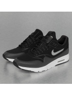 Nike Baskets WMNS Air Max 1 Ultra Moire noir