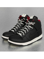 Nike Baskets Dunk Ultra noir