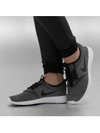Nike Baskets Juvenate SE noir