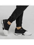 Nike Baskets Air Max BW Ultra SE noir