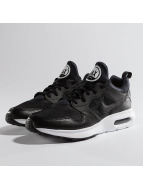 Nike Air Max Prime Sneakers Black/Black-White