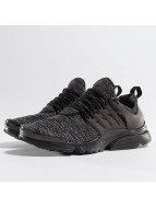 Nike Baskets Air Presto Ultra BR noir