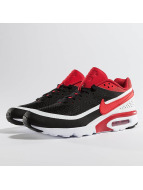 Nike Baskets Air Max BW Ultra SE noir