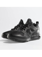 Nike Baskets Air Max Prime noir