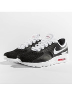 Nike Baskets Air Max Zero Essential noir