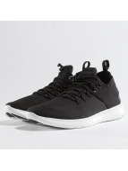 Nike Baskets Free RN Commuter 2017 noir