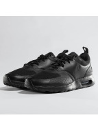 Nike Air Max Vision Sneakers Black/Black