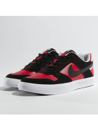 Nike Baskets Delta Force Vulc noir