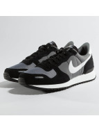 Nike Air Vortex Sneakers Black/White/Cool Grey/White