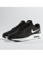 Nike Baskets Air Max Zero Essential noir