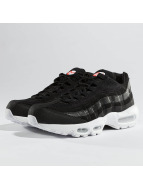 Nike Baskets Air Max 95 Premium SE noir