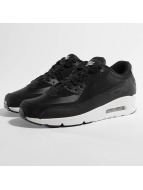 Nike Air Max 90 Ultra 2.0 LTR Sneakers Black/Black/Summit/White