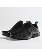 Nike Baskets Air Presto noir