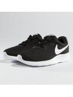 Nike Baskets Tanjun noir