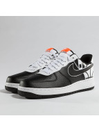 Nike Baskets Air Force 1 07' LV8 noir