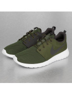 Nike Baskets Roshe One SE olive