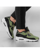 Nike Baskets Air Max 90 Ultra 2.0 olive