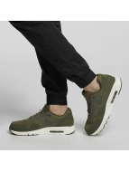 Nike Baskets Air Max 1 Ultra 2.0 Essential olive