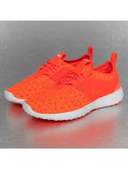Nike Baskets WMNS Juvenate orange