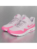 Nike Baskets WMNS Air Max 1 Ultra Moire pourpre