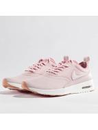 Nike Baskets Nike WMNS Air Max Thea Ultra Premium rose