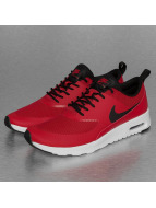 Nike Baskets Air Max Thea rouge