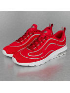 Nike Baskets Air Max Mercurial R9 rouge