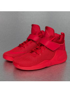 Nike Baskets Kwazi rouge