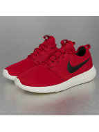 Nike Baskets Roshe Two rouge