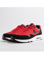 Nike Baskets Air Max 1 Ultra 2.0 Essential rouge