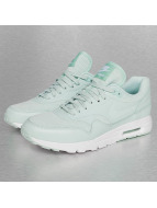 Nike Baskets Air Max 1 Ultra Essentials turquoise