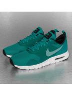 Nike Baskets Air Max Tavas turquoise
