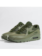 Nike Baskets Air Max 90 Essential vert