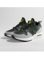 Nike Air Max Prime SL Sneakers Outdoor Green/Outdoor Green/Wolf Grey