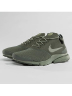Nike Presto Fly Sneakers River Rock/Dark Stucco/Dark Stucco