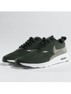 Nike Air Max Thea Sneakers Outdoor Green/MTLC Pewter/Dark Stucco