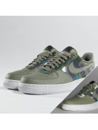 Nike Baskets Air Force 1 07' LV8 vert
